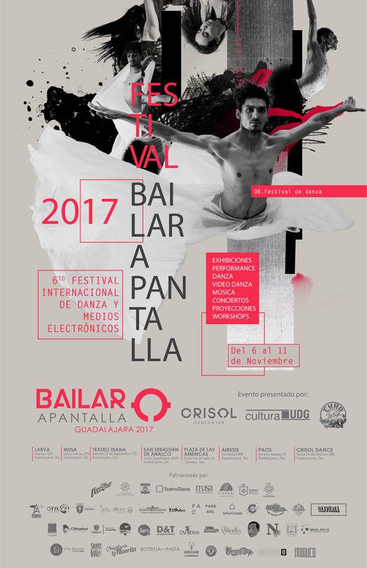 Bailar_Apantalla_2017_CARTEL_OFICIAL