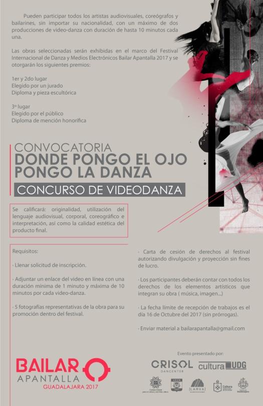 Convocatoria_Donde_Pongo_2017