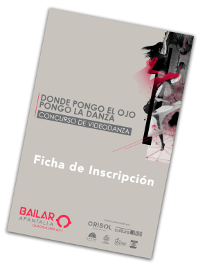 Ficha-de-Inscripcion_X